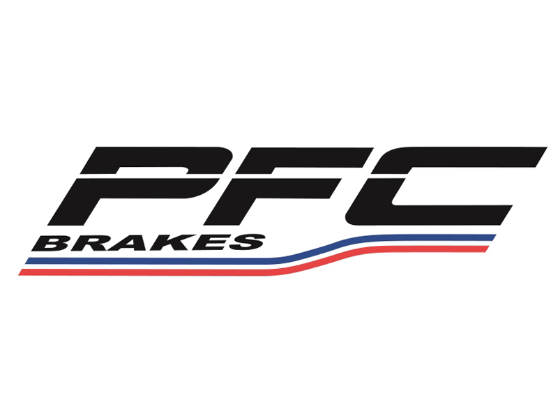Rally applications