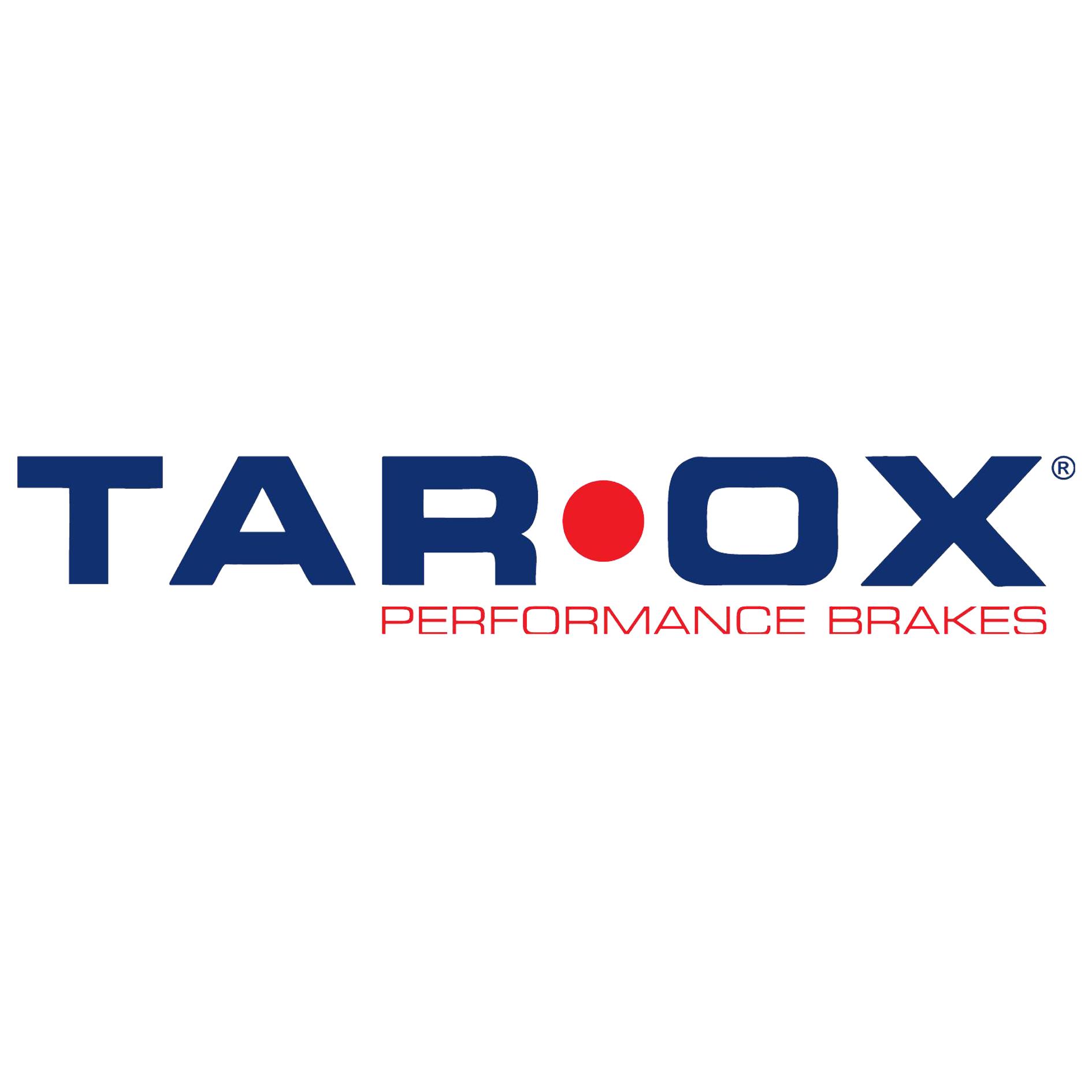 TAROX優惠活動