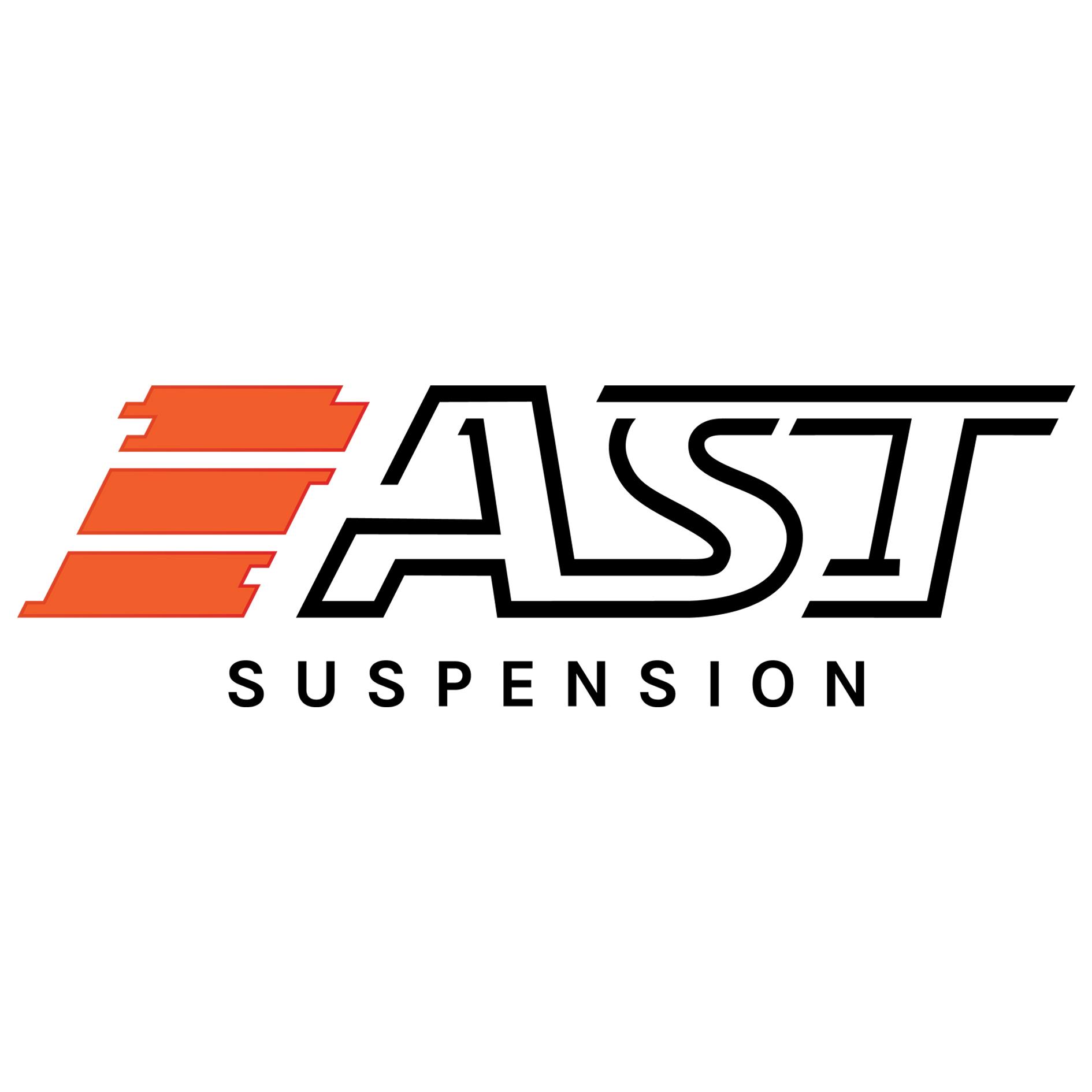 AST 優惠活動至2/28